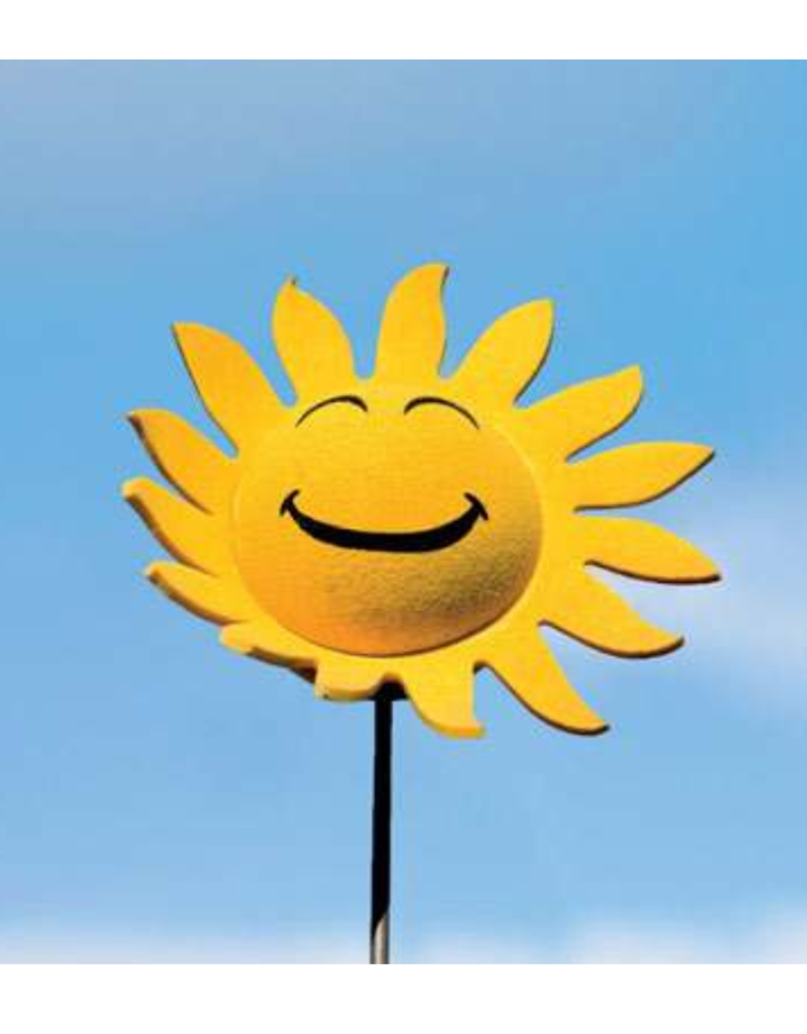 Deltas Een Glimlach voor Elke Dag - Deltas