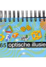 Deltas 365 Optische Illusies - Deltas