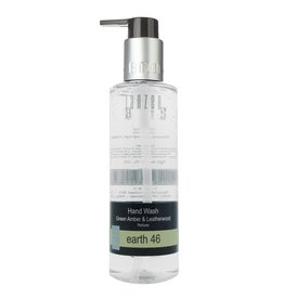 JANZEN Hand Wash Earth 46 - JANZEN