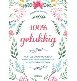 Deltas 100% Gelukkig - Deltas