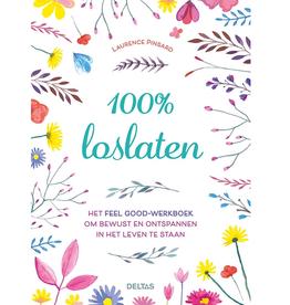 100% Loslaten - Deltas
