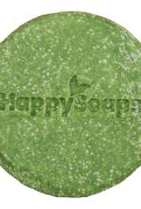 HappySoaps Aloë You Vera Much Shampoo Bar 70gram - HappySoaps