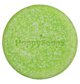 HappySoaps Tea-Riffic Shampoo Bar 70gram - HappySoaps