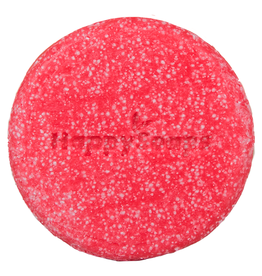 HappySoaps You're One in a Melon Shampoo Bar 70gram - HappySoaps