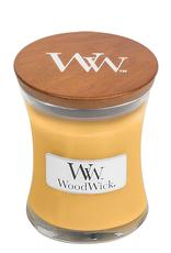 """WoodWick Kaars WoodWick """"Oat Flower"""" mini - WoodWick"""