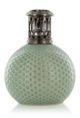 Ashleigh & Burwood Geurlamp Mint Fizz - Ashleigh & Burwood