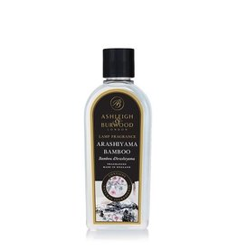 Ashleigh & Burwood Arashiyama 250ml Geurlampolie - Ashleigh & Burwood