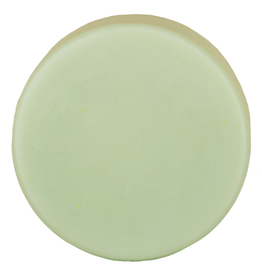 HappySoaps Conditioner Bar Green Tea Happiness - HappySoaps
