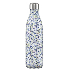 Chilly's Bottles Chilly's Bottle Iris 500ml - Chilly's Bottles
