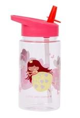A Little Lovely Company Drinkfles Fairy - A Little Lovely Company