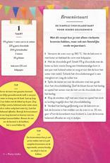Het handige Super Family Kookboek  - Kookboek voor drukke Ouders en Kids