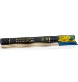 Ashleigh & Burwood Wierook Ylang Ylang Incense - Ashleigh & Burwood