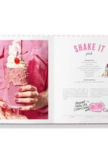 Blond Amsterdam Delicious Pink Kookboek - Blond Amsterdam