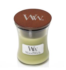 """WoodWick Kaars WoodWick """"Fern"""" mini - WoodWick"""