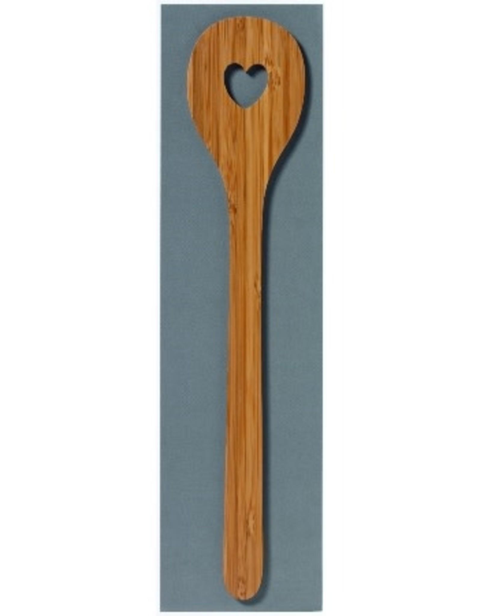 Räder Bamboo Pollepel Hart - Räder