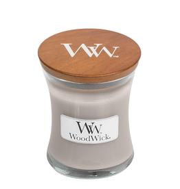 """WoodWick Kaars WoodWick """"Wood Smoke"""" Mini - WoodWick"""