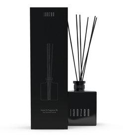 JANZEN Diffuser XL Zwart (zonder parfum) - JANZEN
