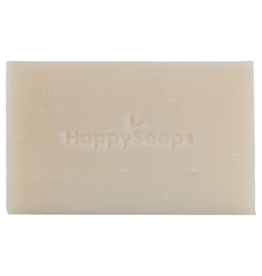 HappySoaps Afwaszeep - HappySoaps