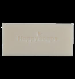 HappySoaps Vlekkenzeep - HappySoaps