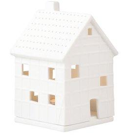 "Räder Light House ""half-timbered"" - Räder"