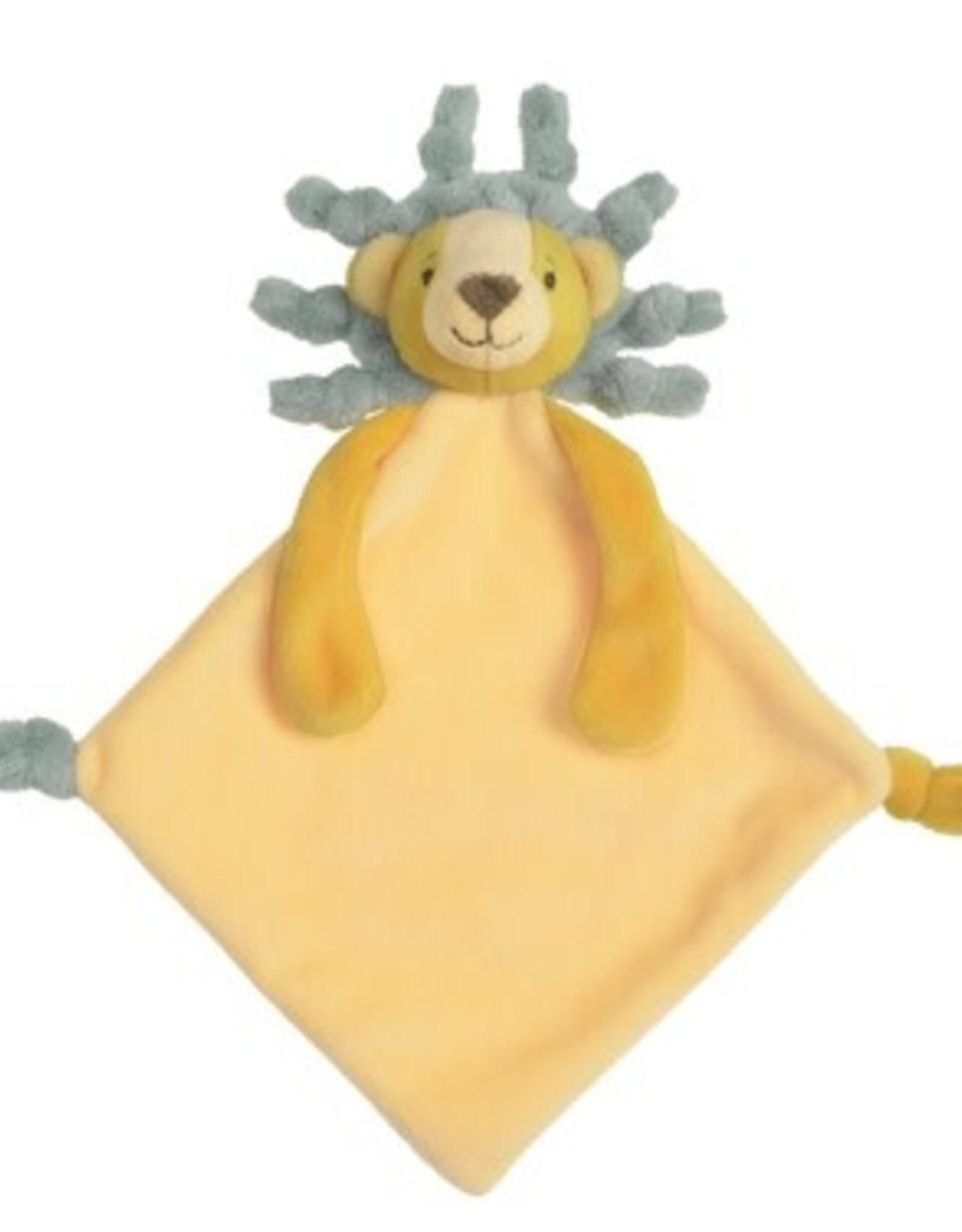 Happy Horse Knuffeldoekje Lion Luke - Happy Horse