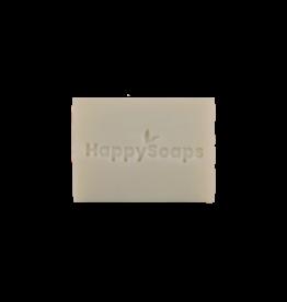 HappySoaps Happy Gastenzeepje Olijfolie en Castorolie - HappySoaps