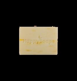 HappySoaps Happy Gastenzeepje Haver, Calendula en Kamille - HappySoaps