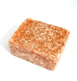 Amberblokje - Amber geurblokje