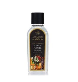 Ashleigh & Burwood Amber Flower ( Florence ) 250ml Geurlampolie - Ashleigh & Burwood