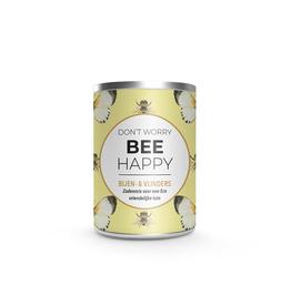 Groei & Bloei Don't Worry Bee Happy Bloemenzaden Bijen en Vlindermix
