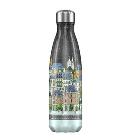 Chilly's Bottles Chilly's Bottle Emma Bridgewater Paris  500ml - Chilly's Bottles