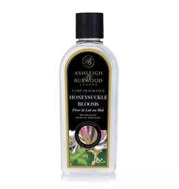 Ashleigh & Burwood Honeysuckle Blooms 250ml Geurlampolie - Ashleigh & Burwood