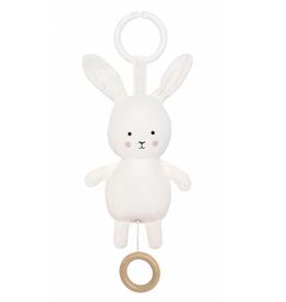 JaBaDaBaDo Speelklok Bunny - JaBaDaBaDo
