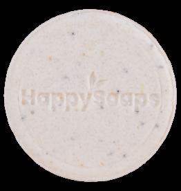 HappySoaps Coco Nuts Shampoo Bar 70gram - HappySoaps