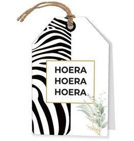 Hoera Hoera Hoera - Rebel30