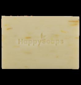 HappySoaps Happy Handzeep Haver, Calendula en Kamille - HappySoaps
