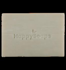 HappySoaps Happy Handzeep Olijfolie en Castorolie - HappySoaps