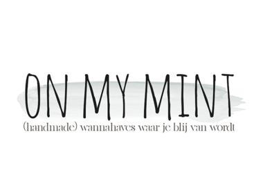 On My Mint