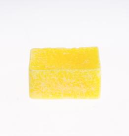 Amberblokje - Al Arabia geurblokje