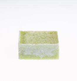 Amberblokje - Jasmijn geurblokje