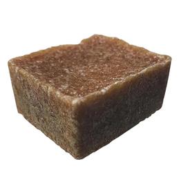 Amberblokje - Mukhallat geurblokje