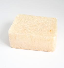 Amberblokje - White Musk geurblokje