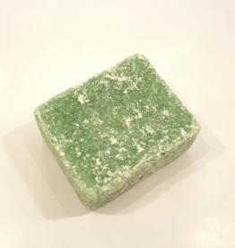 Amberblokje - Drakya geurblokje