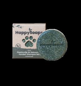 HappySoaps Honden Shampoo Bar Universeel - HappySoaps