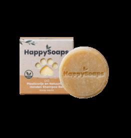 HappySoaps Honden Shampoo Bar Korte Vacht - HappySoaps