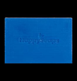 HappySoaps Happy Body Bar Vitamine Sea 100gram - HappySoaps