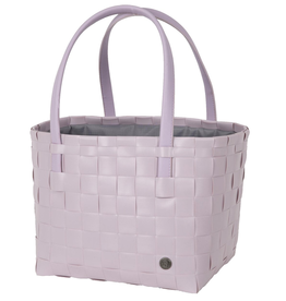 Handed By Shopper Color Deluxe lila - Handed By