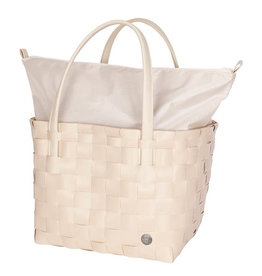 Handed By Shopper Color Deluxe Sahara Sand - Handed By