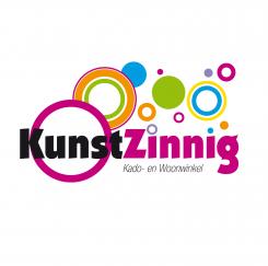 KunstZinnig Kado- en Woonwinkel