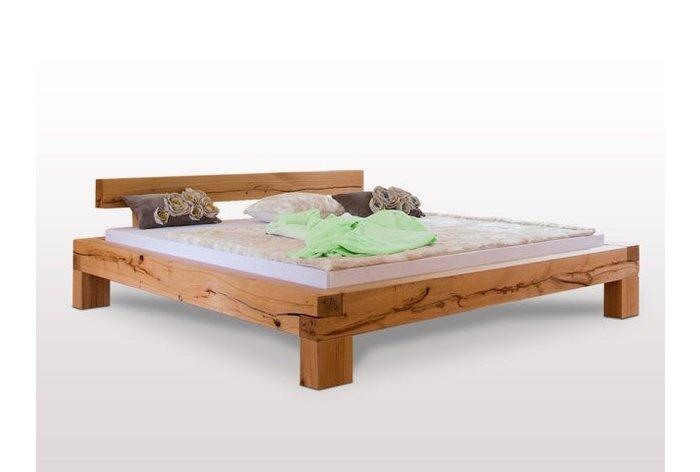Het hout is subliem afgewerkt, waardoor duurzaam en onderhoudsarm